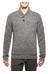 Fjällräven Lada - Sweat-shirt Homme - gris